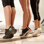 11 Beste Oefeningen om je Kuiten Slank te Trainen + 2 Tips