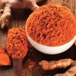 17 Bewezen Gezondheidsvoordelen van Kurkuma + 7 Recepten