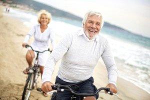 Même si vous prenez du métoprolol, l'activité physique reste importante