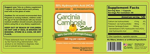 garcinia-cambogia-ingredienten