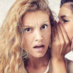 Top 16 Leugens van Instanties en Reguliere Media over Voeding