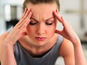 Bénéfique contre le stress