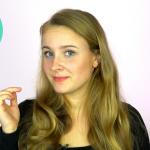 Video: De Gezondheidsvoordelen (én mythes) van Maca Poeder