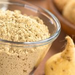 8 Bewezen Gezondheidsvoordelen van Maca(poeder) + 6 Recepten