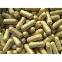 maca-capsules