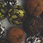 9 Bewezen Gezondheidsvoordelen van Maca(poeder) + 6 Recepten