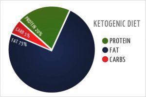 macronutrienten-ketogeen-dieet