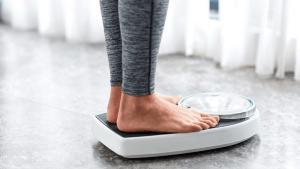 Peut-on perdre du poids sans faire de diète ?