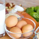 Metabolisme Dieet: Uitleg, 3 Voordelen, 3 Nadelen en Weekmenu