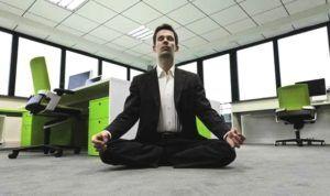 mindfulness-op-kantoor