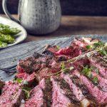 Werkt het Natman Dieet Echt Zo Goed? Review + Ervaringen