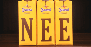 nee-chocomel