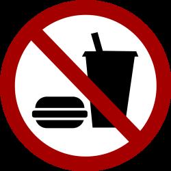 niet-eten