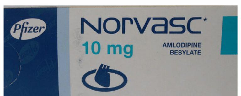 Amlodipine: Werking, Bijwerkingen, Ervaringen en Alternatief