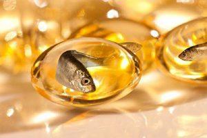 visolie omega-3