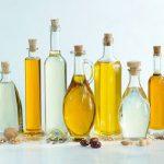 3 Voordelen & 6 Nadelen van Omega 6 Vetzuren + Ultieme Voedingslijst