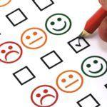 Korte vragenlijst: onderzoek naar aannames en verantwoordelijkheid overgewicht