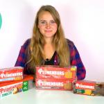 Video: Ontbijtkoek – Gezond OF Ongezond?
