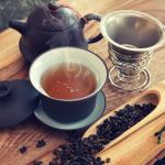 7 Bewezen Gezondheidsvoordelen van Oolong Thee + 1  Recept