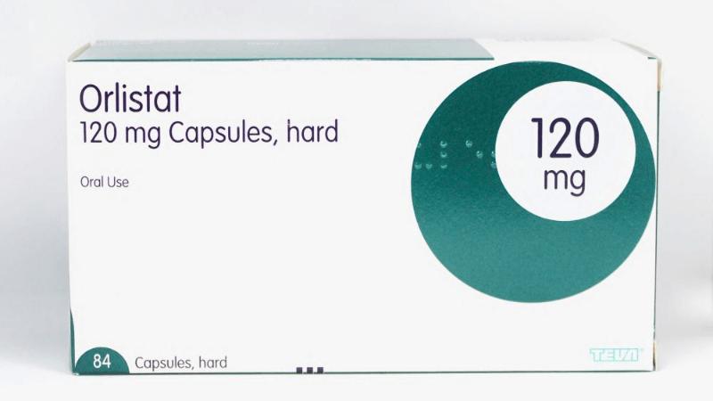 Werkt Afvallen met Medicijn Orlistat? + Ervaringen en Bijwerkingen