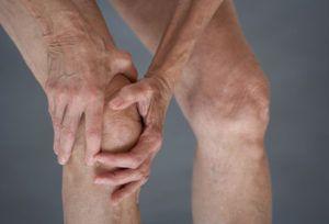 Le jus de gingembre soulage l'arthrose