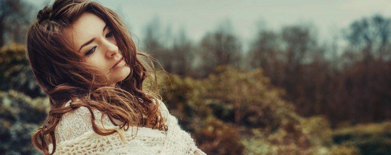14 Overgangsklachten & Hoe je Ermee omgaat