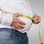 Overgewicht: Waarom Het Gevaarlijk Is + Hoe je Overgewicht Aanpakt