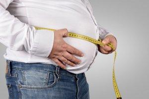 Maintenez un poids santé