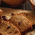 Hoe Maak Je Paleo Brood? De 3 Lekkerste Recepten