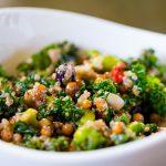 Paleo Dieet: Uitleg, Voedingslijst, Ervaringen + 3 Recepten