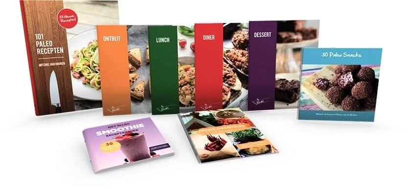 paleo-dieet-recepten-boek