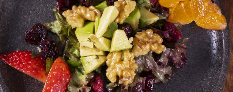 9 Verrukkelijke Paleo Recepten - Ontbijt, Lunch & Diner