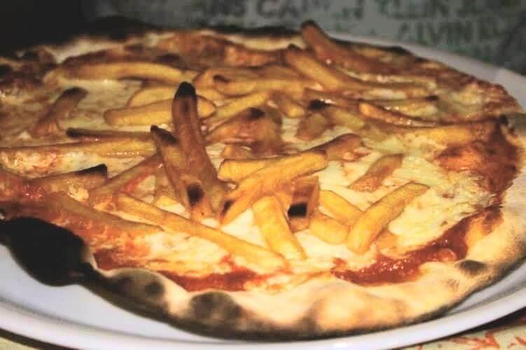 patatpizza