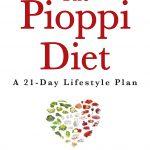 Pioppi Dieet: Uitleg, 3 Recepten (Ontbijt-Lunch-Diner) + Ervaringen