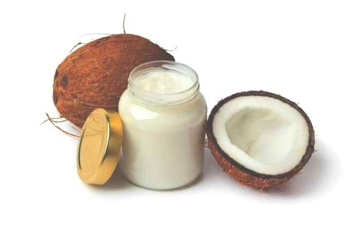 Top 10 Gezondheidsvoordelen van Kokosolie