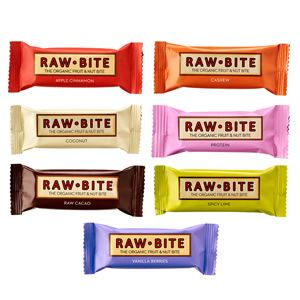 raw-bite-bars