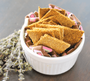 recept-1-lijnzaad-crackers