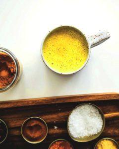 recept-5-gouden-maca-melk