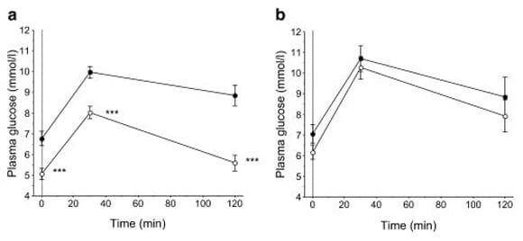 ahornsiroop dieet ervaringen