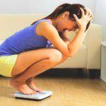 10 Top Redenen Waarom Afvallen Niet Lukt & Oplossingen Hiervoor