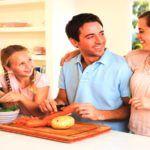 Wat Is een Ideaal Gezond Gewicht? Calculator voor Man, Vrouw & Kind