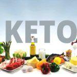 Keto(geen) Dieet: Uitleg, Voedingsschema, 9 Recepten en 4 Gevaren