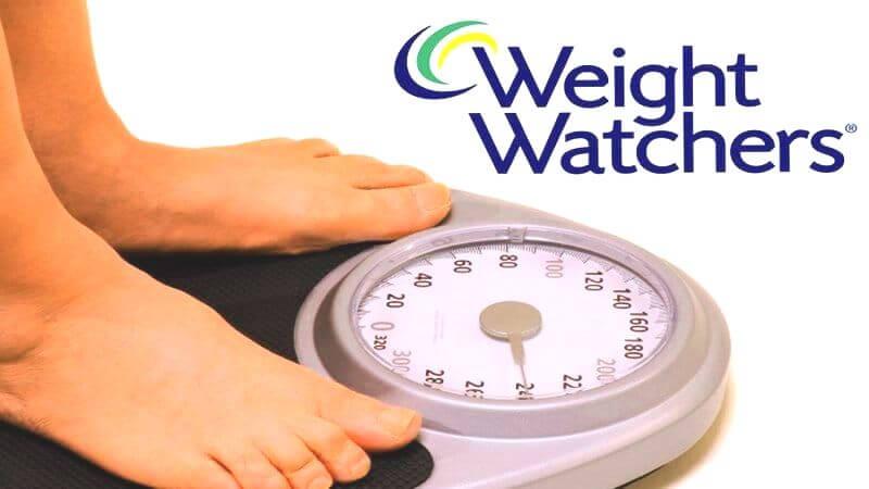 weight watchers een gezond en effectief dieet of gevaarlijk. Black Bedroom Furniture Sets. Home Design Ideas