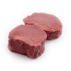 viande de bœuf