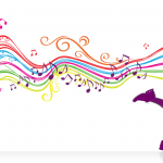 7 Tips voor de Beste Hardloopmuziek om Op te Joggen
