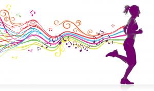 musique pour courir