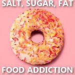 Suikerverslaving: Test Jezelf + Hoe Lang Duurt Afkicken van Suiker?