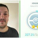 Pokémon GO Dieet: Hoe Je 1 Kilo Afvalt Per 12 Unieke Gevangen Pokémon