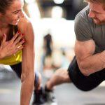 10 Tips om een Sixpack te Krijgen (Training voor Vrouw en Man!)