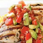 De 11 Beste Slanke Recepten waar Weinig Calorieën in zitten